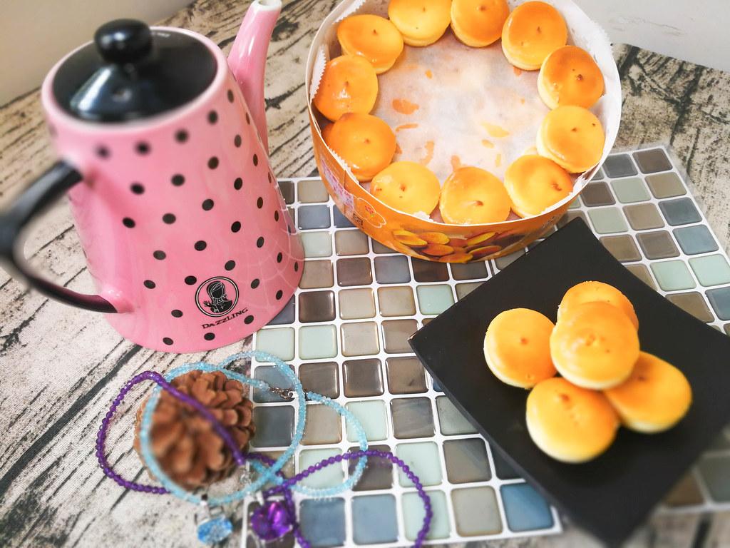 杏芳食品 (34)
