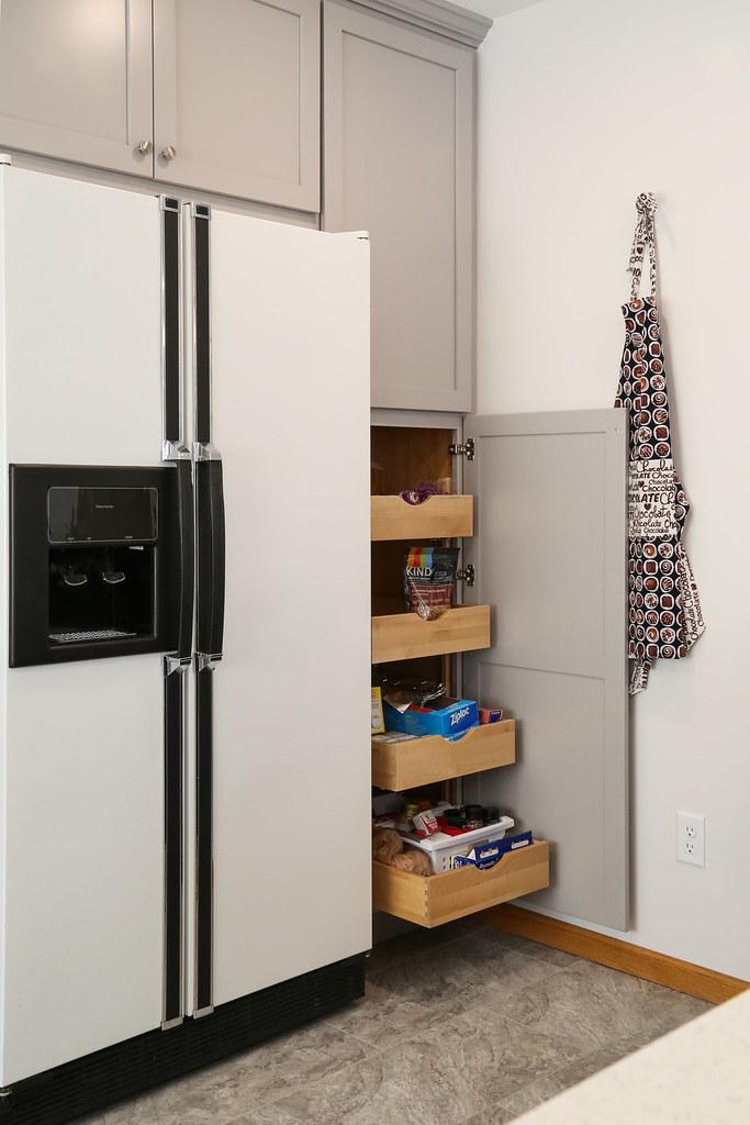 Gudknecht Kitchen-104
