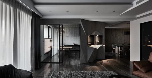 Houseplan_TWWB-014