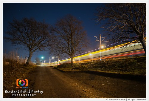 Edinburgh-Trams-Light-Trails-viewed-from-Saughton-Mains-St-Edinburgh-Scotland-180309-192330