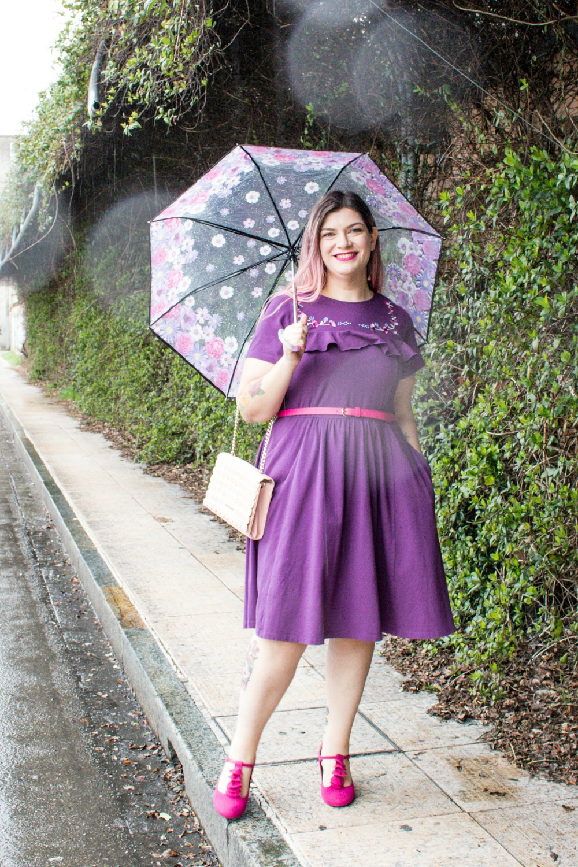 Outfit-plus-size-curvy-abito-eshakti-su-misura-recensione (2)