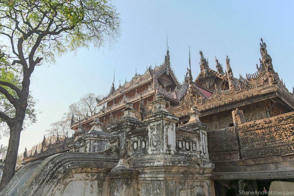 Myanmar-20180320-0281
