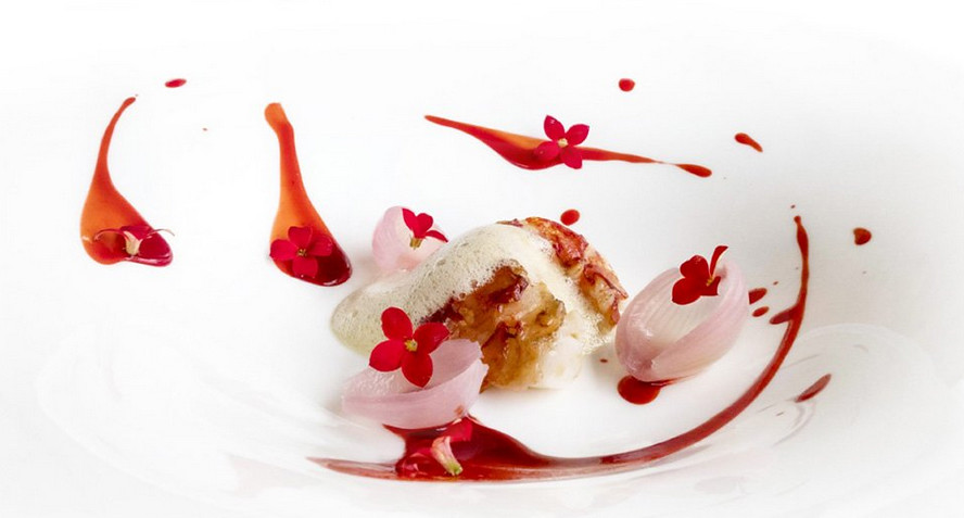 restaurante-eneko-atxa-mejores-restaurantes