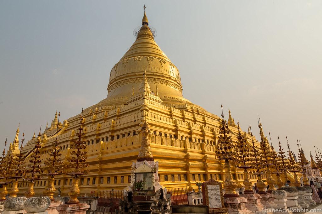 Myanmar-20180324-1226