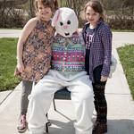 Easter-EGG-HHKY-2018 (161 of 205)