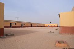 Escola Embarek Ehbeila