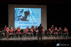 XXIII PREMI ENRIC VALOR CASTALLA 2018-3