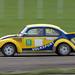 Volkswagen Beetle (151) (James Harrold)