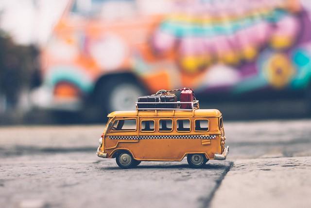 travel_ise