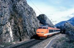 * Railway World # 51