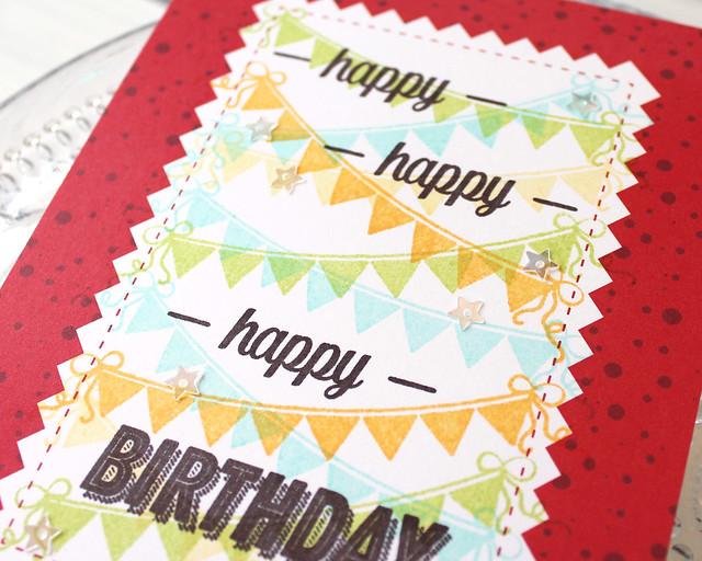 LizzieJones_April2018_PapertreyInk_SimpleImpressions_BirthdayCard2