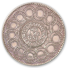 Continental-Dollar-Tribute-Patina-reverse