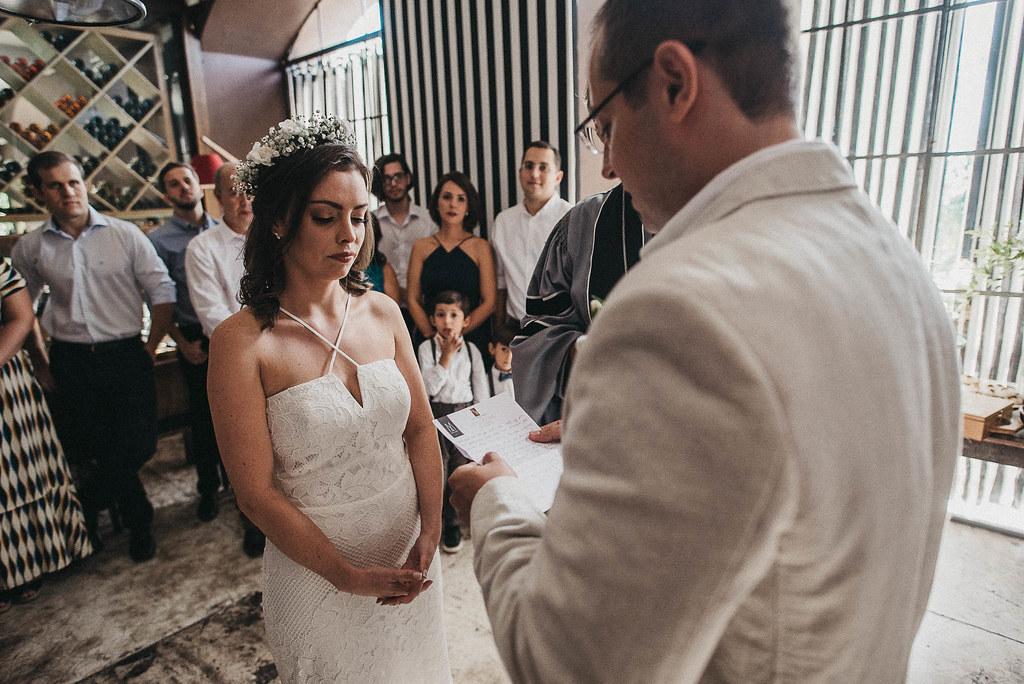156_Daniela+Alexandre_BaixaRESBlog