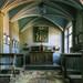 Kapelle am Niederrhein by Der Hamlet