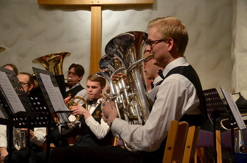 Götamusikanter