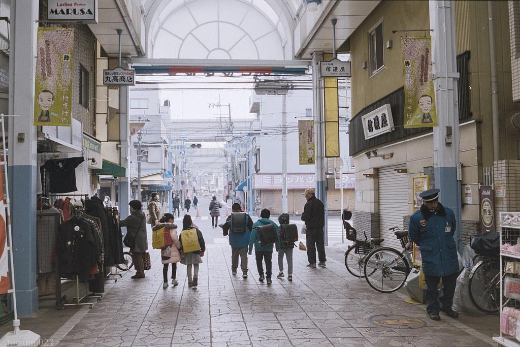 2018-02-23 横浜橋商店街 001-27