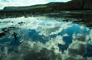 20170331-27_Sky and Beach Reflections - Boggle Hole
