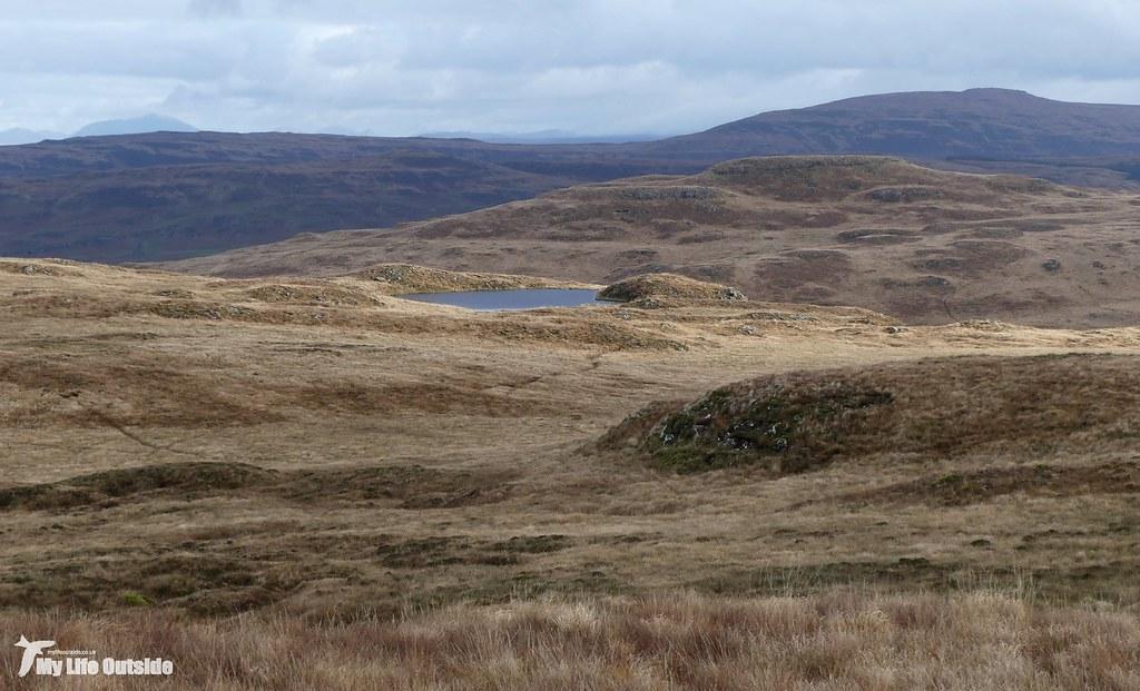 P1120805 - Isle of Mull
