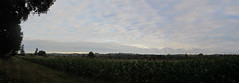 20120919 22 064 Jakobus Wolken Feld Bäume_P01