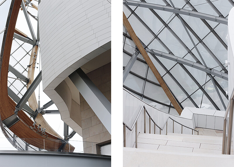 téva sartori fondation louis vuitton 1