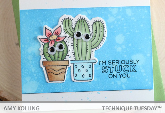 A Little Prickly2