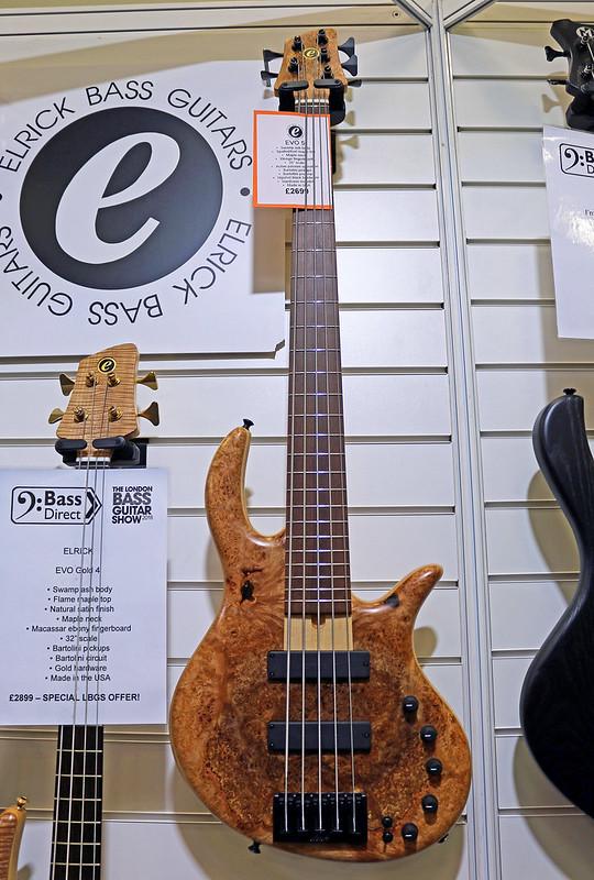 Bass Direct (13)