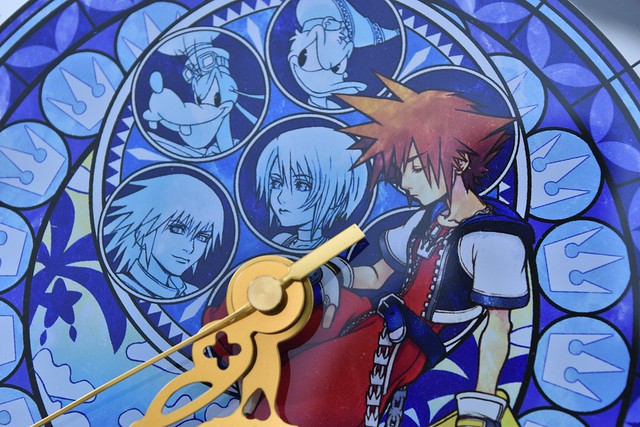KINGDOM_HEARTS_22