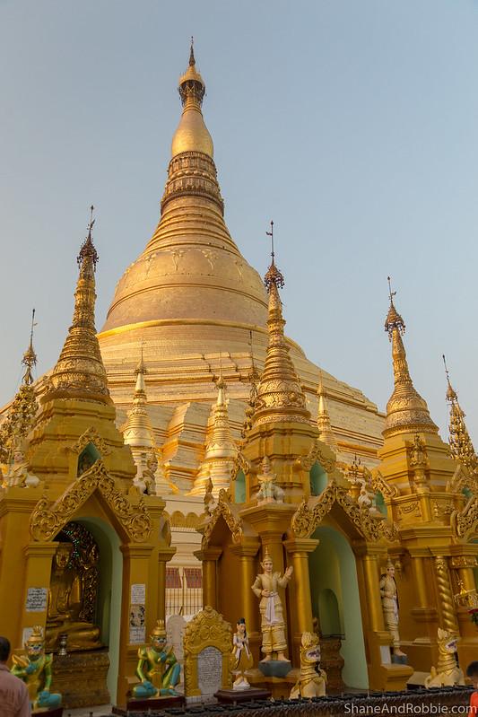 Myanmar-20180319-0124