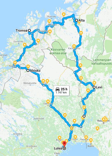 201703_Scandinavia_NO-SW-FIN_012