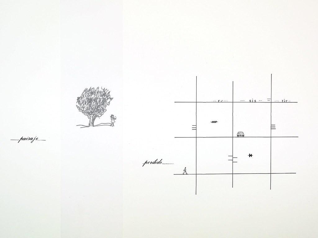 Polígrafa Obra Gráfica | Sección Principal | arteBA 2018