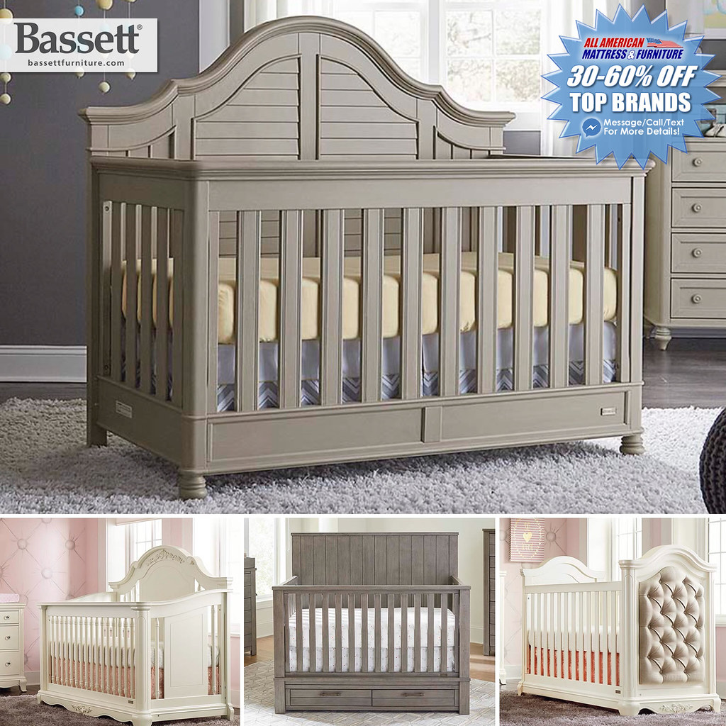 Bassett Cribs_MPS