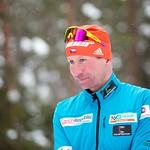 foto: Bauer Ski Team