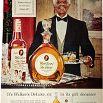 Tue, 2018-03-20 11:51 - Walker's DeLuxe Whiskey ad (1953)
