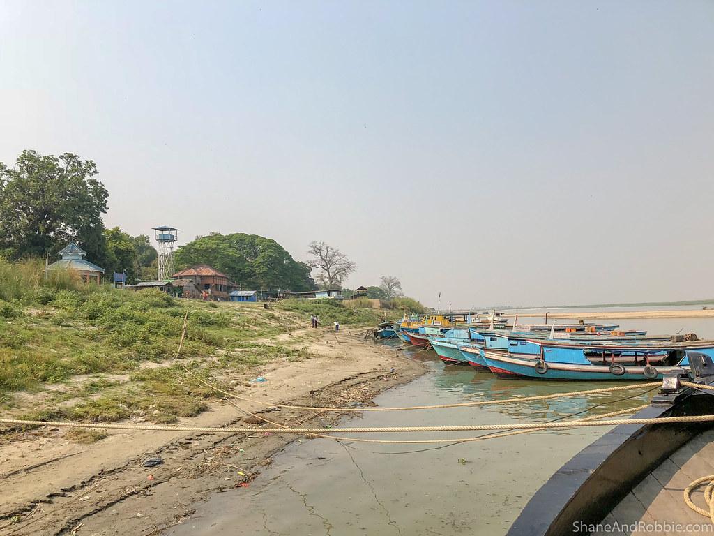 Myanmar-20180321-5123