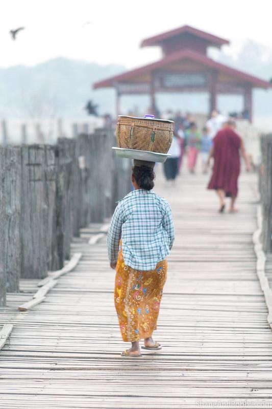 Myanmar-20180322-0649