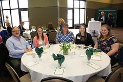 CST Scholarship Reception-15