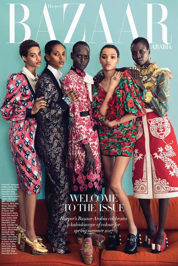 Gucci-Silja-Magg-Bazaar-Arabia-02-620x924