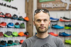 Trailpoint prodlužuje šňůru prvenství v anketě o obchod roku