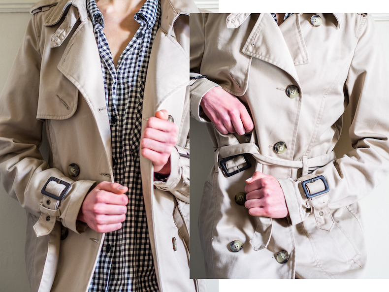 trench-coat-styling-tip-vogue