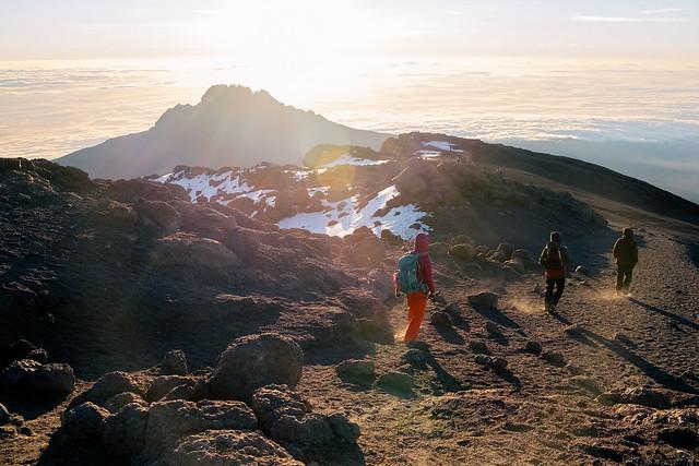 Kilimanjaro - Blog-30