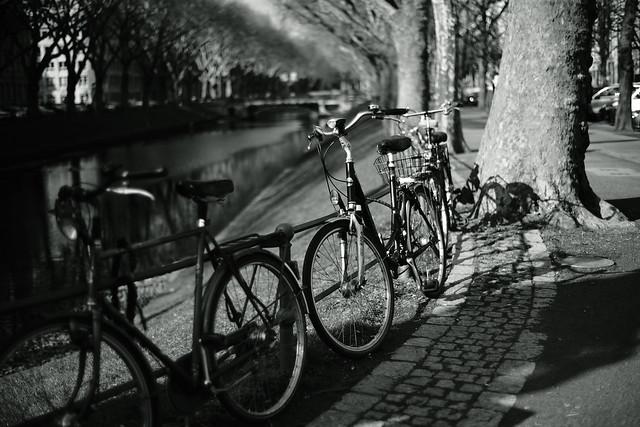 spring light@KÖ, Düsseldorf 12