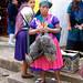 Mexico - San Cristòbal de Las Casas - Scene di vita por Viaggiatore non per caso