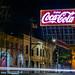the coca-cola company by pbo31