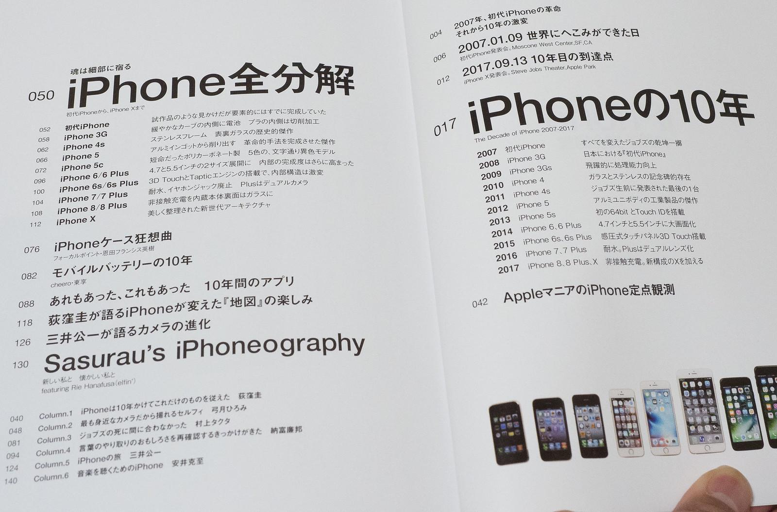 iPhone_10year-11