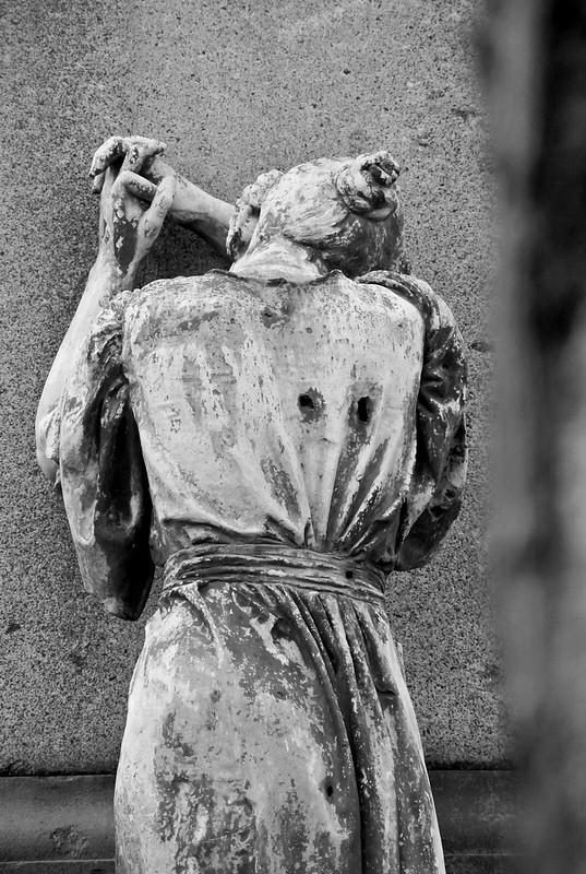 Kerepesi Cemetery_Budapest_3_2018-19