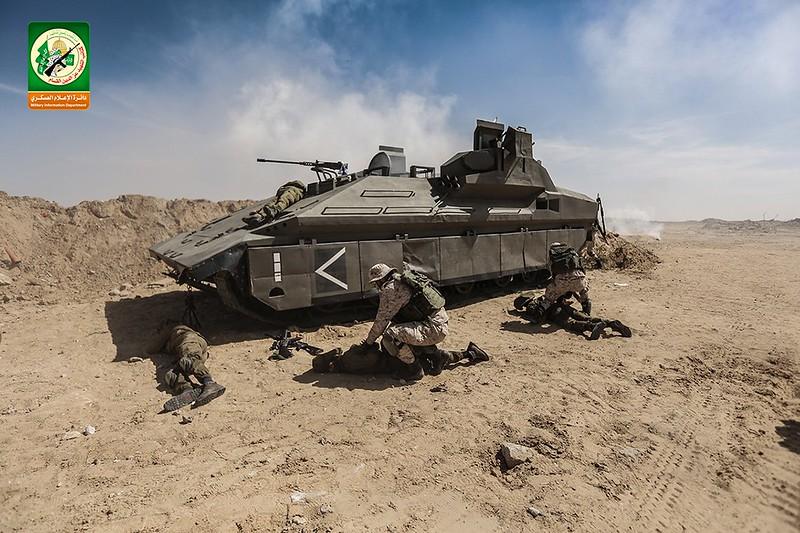 Dummy-Namer-Hamas-c2018-wf-1