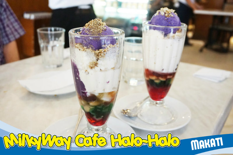 milkyway-cafe-halo-halot