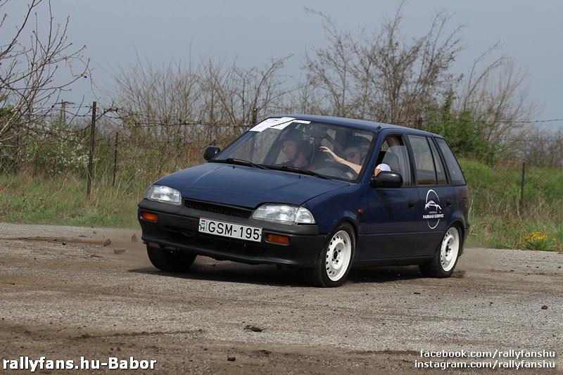 RallyFans.hu-12093