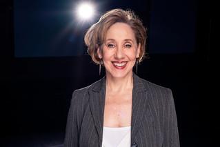 Joanna Glushak