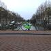 'The Green Bike' (EXPLORE)